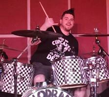 Drum Lessons and instruction - Learn how to play
