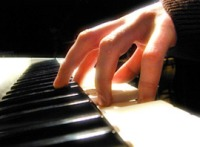 Piano Lessons and instruction - Learn how to play